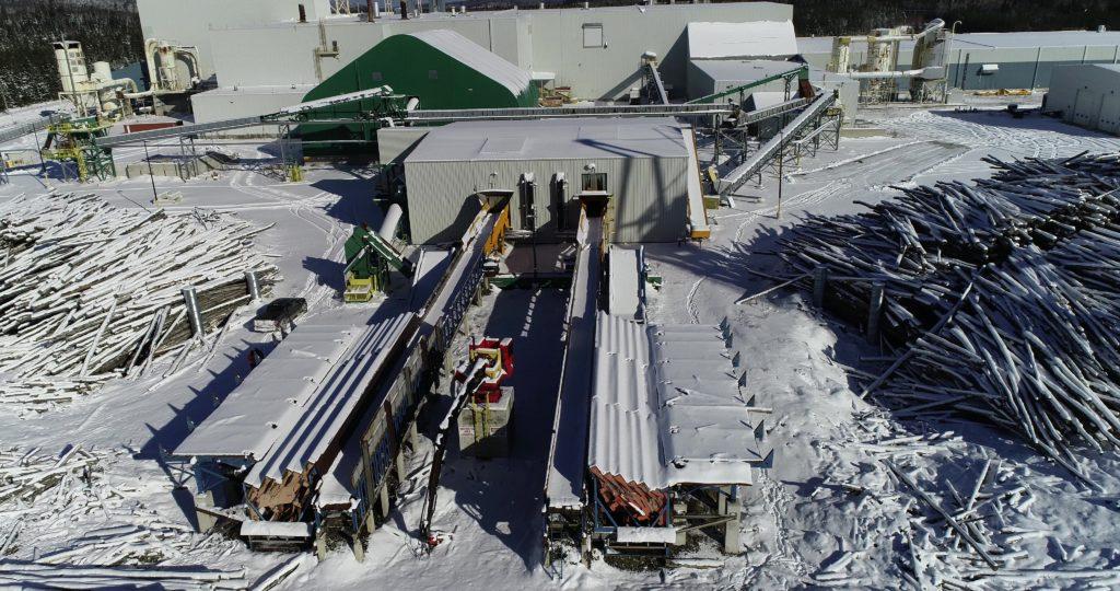 Equipment | BHM Great Lakes Venture